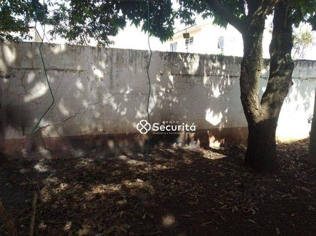 Casa com 4 dormitórios para alugar, 240 m² por R$ 3.500/mês - Recanto Tropical - Cascavel/ - Foto 6