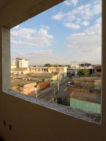 Vende se Apartamento de Cobertura com 90m² 2 Quartos e 1 Vaga no Bairro Santa Mônica! - Foto 7