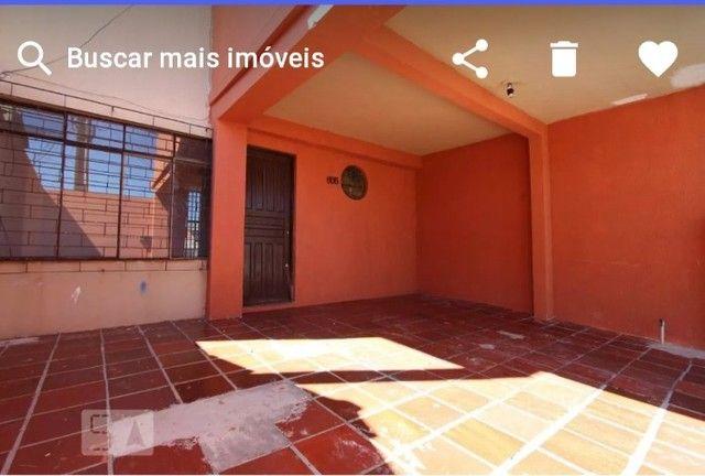 Vende-se Sobrado - Foto 3