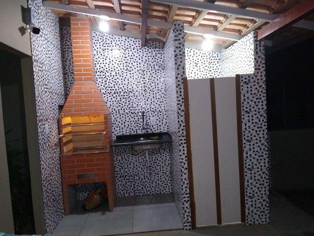 Casa a venda em São Francisco Itabapoana RJ - Foto 11
