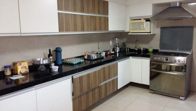 Casa em Aldeia Km 8 Condomínio  - Foto 4
