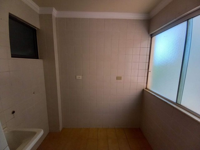 LOCAÇÃO | Apartamento, com 3 quartos em JD NOVO HORIZONTE, MARINGÁ - Foto 19