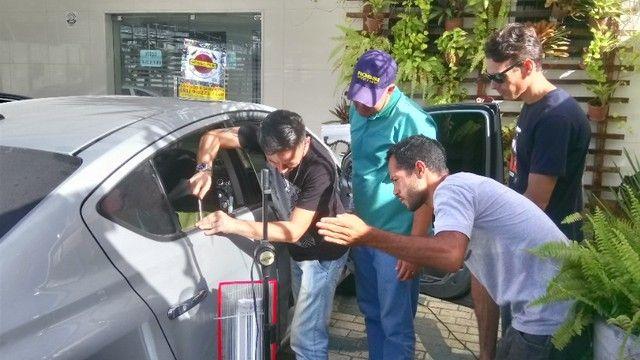 curso de dsp martelinho de ouro em João Pessoa - Foto 4