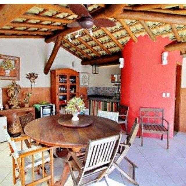 Casa para venda em Patamares, 4/4 3 suítes - Foto 5