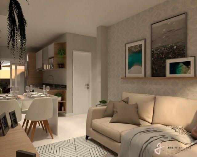 Design de interiores / projetos de móveis / projetos de interiores - Foto 6