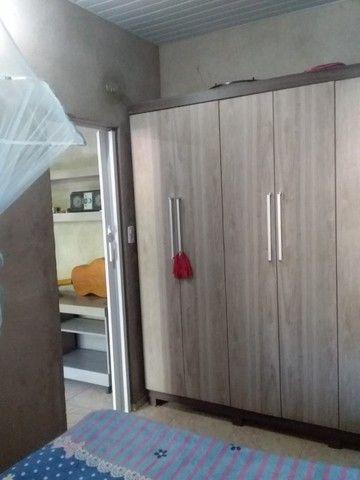Casa em Horizonte ( preço 45.000 ) - Foto 8