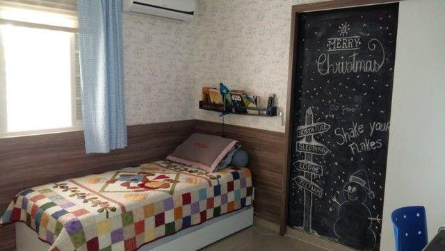 Casa em Aldeia Km 8 Condomínio  - Foto 10