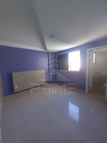 Athenas Garden - 168m² 04 quartos sendo 02 suítes / planejados / sacada / porcelanato - Foto 19