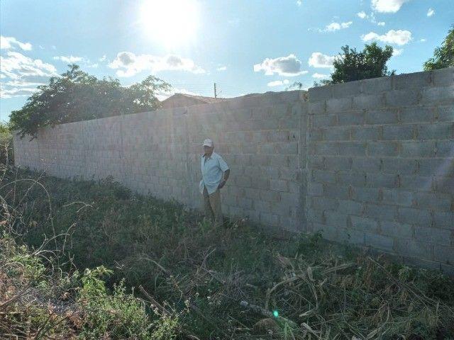 Vendo propriedade rural na Chapada Diamantina, Morro do Chapéu-Ba - Foto 7