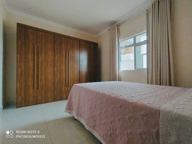 Apartamento à venda com 3 dormitórios em Bethânia, Ipatinga cod:1289 - Foto 6