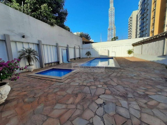 Apartamento Edifício Serra Azul a venda R$180.000,00, Bairro Consil, Cuiabá-MT - Foto 6