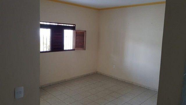 Casa no Bessa com 03 quartos  - Foto 9