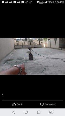 Pisos industrial alta resistencia - Foto 3