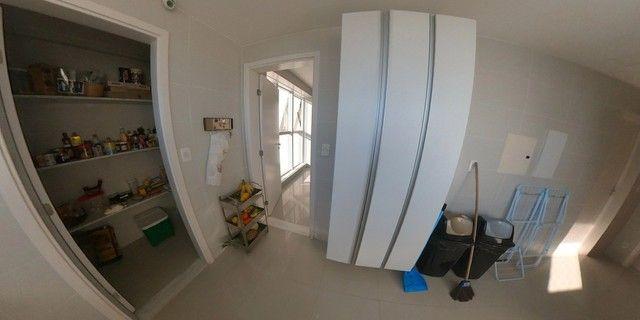 João Pessoa - Apartamento - Altiplano - Foto 8