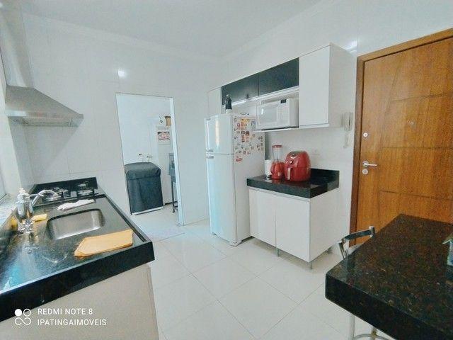 Apartamento à venda com 2 dormitórios em Cidade nova, Santana do paraíso cod:1419 - Foto 3