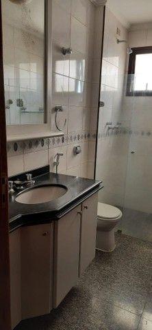 LOCAÇÃO | Apartamento, com 3 quartos em Zona 01, Maringá - Foto 8