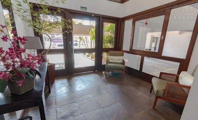 Apartamento 2 dormitórios - Praia Grande em Torres/RS - 4 Praças - Foto 11