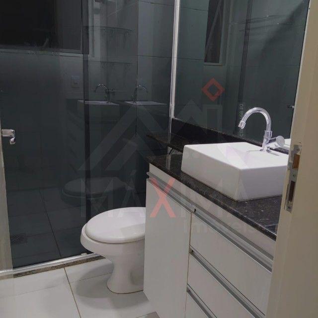 Apartamento 2 quartos Condomínio Reserva das Praias - Foto 19