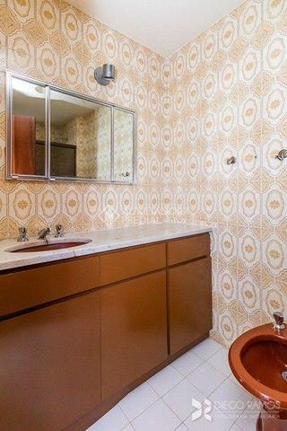 Apartamento à venda com 3 dormitórios em Petrópolis, Porto alegre cod:240553 - Foto 16