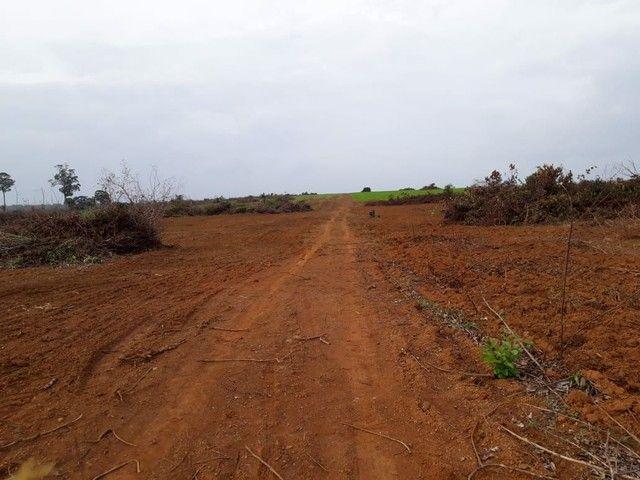 Fazenda em Rondônia próximo à Porto Velho