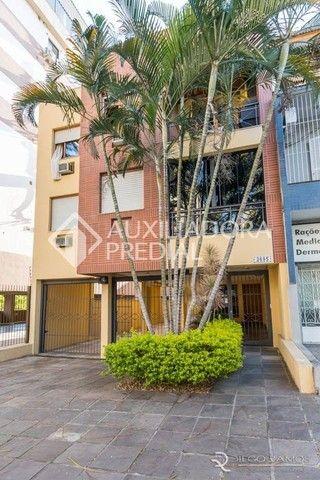 Apartamento para alugar com 2 dormitórios em Petrópolis, Porto alegre cod:268758 - Foto 9