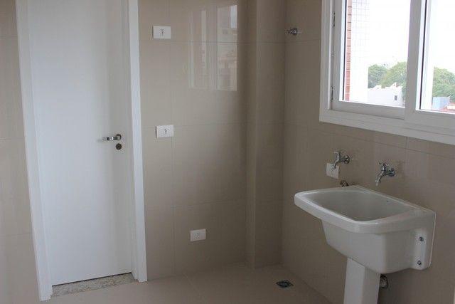 LOCAÇÃO | Apartamento, com 3 quartos em Zona 03, Maringá - Foto 12