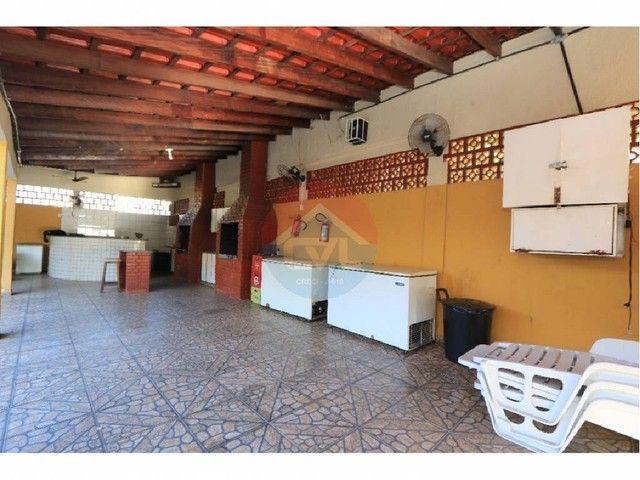 vendo apto residencial jardim das vivendas - Foto 12