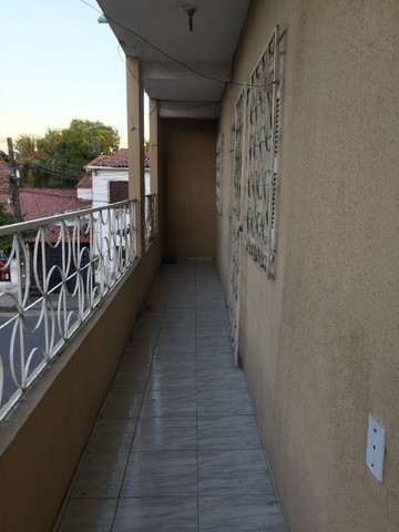 Alugo apto no bairro Vila Pery - Foto 6