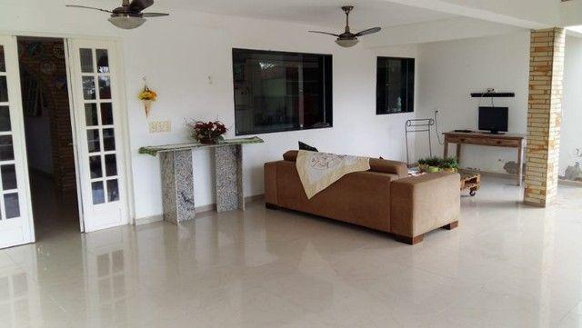 Casa em Aldeia Km 8 Condomínio  - Foto 7