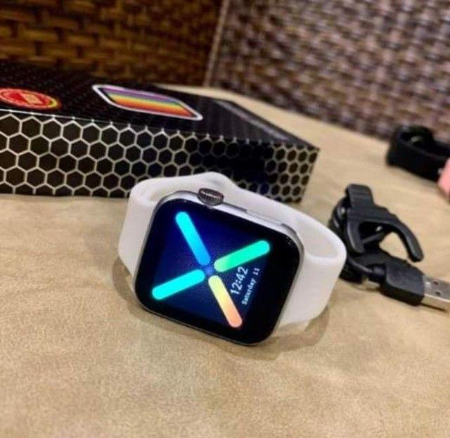 Relógio Smartwath-X9  - Foto 5