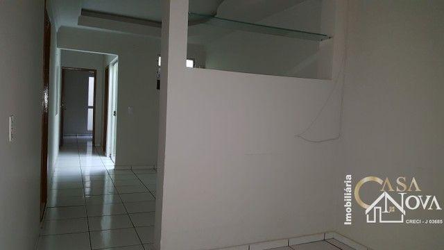 LOCAÇÃO   Apartamento, com 3 quartos em Jd. América, Maringá - Foto 14