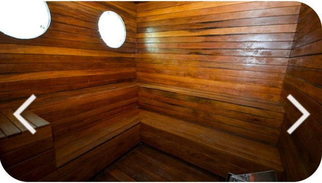 Apartamento para aluguel tem 53 metros quadrados com 2 quartos em Boa Viagem - Recife - PE - Foto 7