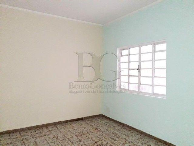 Apartamento para alugar com 3 dormitórios em Santa angela, Pocos de caldas cod:L0644 - Foto 2