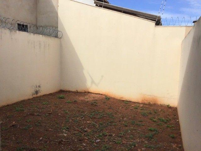 Casa Morada do Sossego - Rua Sunko Yanomine, 497 - Foto 8