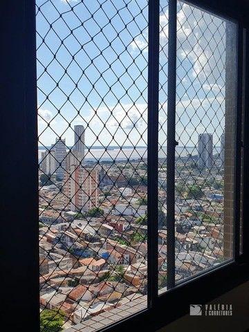 Apartamento para alugar com 2 dormitórios em Umarizal, Belém cod:8389 - Foto 7