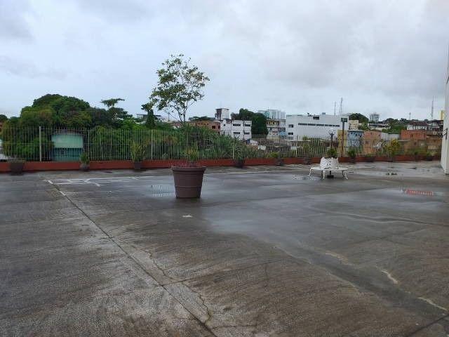 Centro- Ed. São João Del Rey - Rua Ferreira Pena, 700. Apartamento 1402 - Foto 2