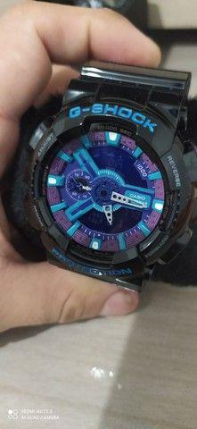Relógio g-shock primeira linha - Foto 2