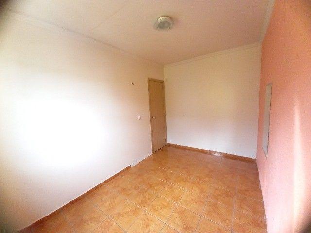 Residencial Acácias I, 3 quartos, nascente, 4º andar - Foto 11