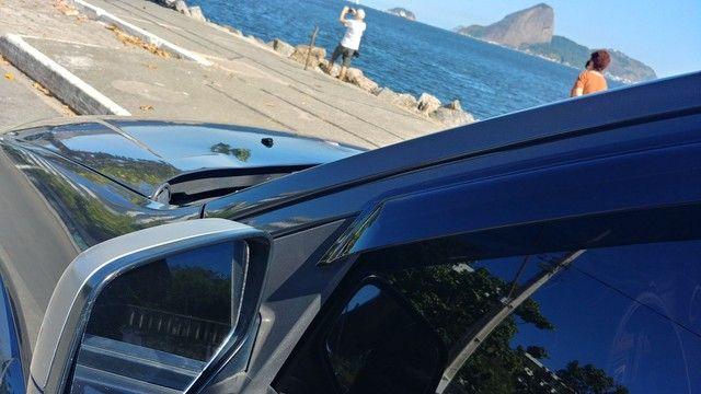 Ecospor 2011 - Foto 4