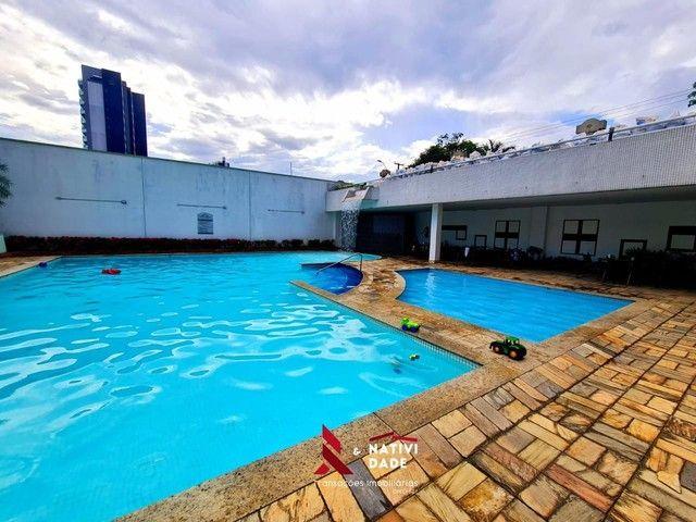 Conheça esse maravilhoso apartamento no coração da Ponta Negra de Manaus