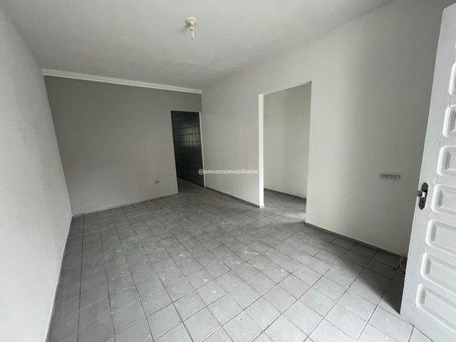 Apartamento para aluguel, 2 quartos, 1 suíte, 1 vaga, Engenho do Meio - Recife/PE - Foto 6
