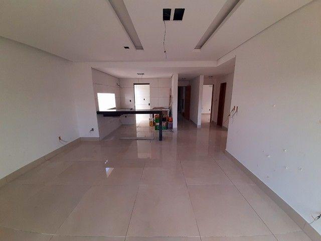 Apartamento à venda com 3 dormitórios em Cidade nobre, Ipatinga cod:941 - Foto 4