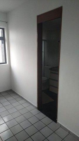 Excelente apartamento em Tambaú - Foto 12