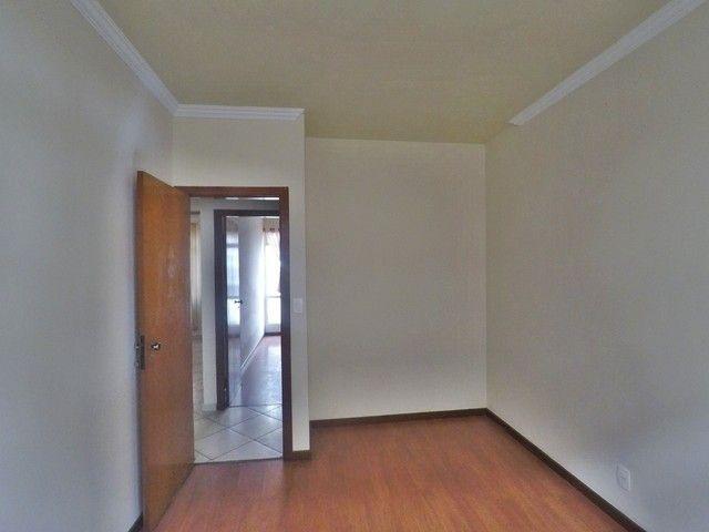 Apartamento à venda, 2 quartos, 1 suíte, 1 vaga, Castelo - Belo Horizonte/MG - Foto 10