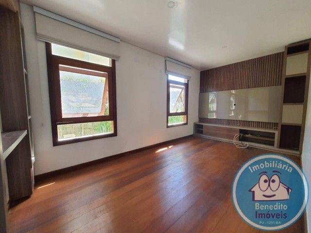 Vendo casa em Porto Seguro litoral da Bahia R$ 1.800.000,00 - Foto 10