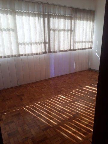 Aluguel apartamento - Foto 7