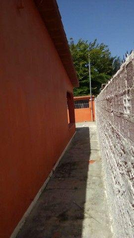 Casa em Itamaracá a venda - Foto 2