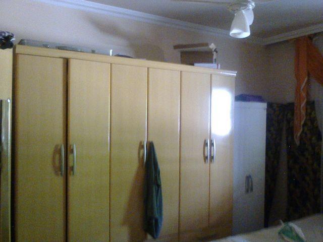 VENDA   Casa, com 2 quartos em Loteamento Cidade Jardim, Maringá - Foto 6