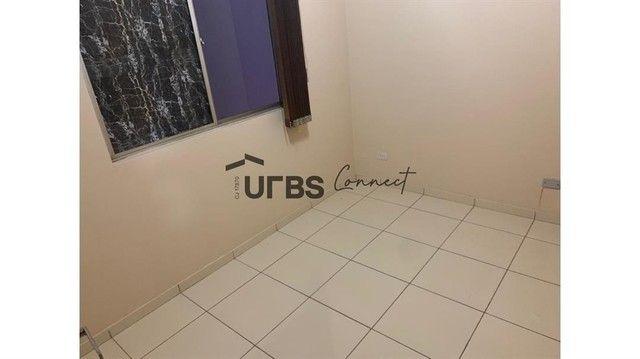 Apartamento à venda com 2 dormitórios em Setor oeste, Goiânia cod:RT21650 - Foto 9