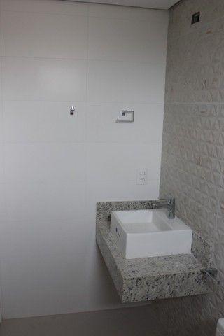 LOCAÇÃO | Apartamento, com 3 quartos em Zona 03, Maringá - Foto 18
